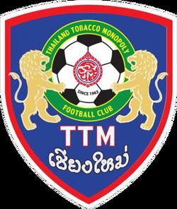 TTM Chiang Mai