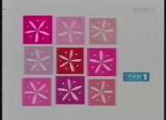 TVP1 2003-2004 (1)