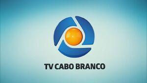 TV Cabo Branco 2017