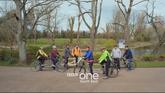 TandemCyclists bbc1se