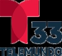 Telemundo 33 2018