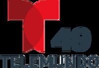 Telemundo 49 2018