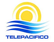 Telepacífico 2008