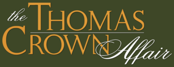 The-thomas-crown-affair-1999-movie-logo