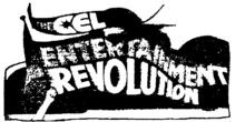 The CEL Entertainment Revolution