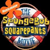 The SpongeBob SquarePants Movie Video Game