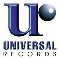 Universal Records PH