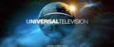 Universal Television (2015)