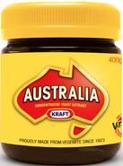 Vegemite-australia