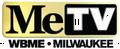 WBME 2008