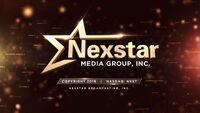 WGNexstar