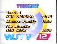 WJTV92