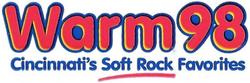 WRRM Cincinnati 2000