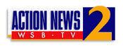 WSB-Action-News-1994