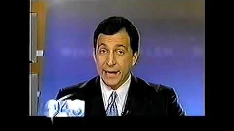 WXLV-TV news opens