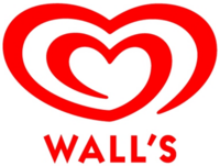 Wall's 2004