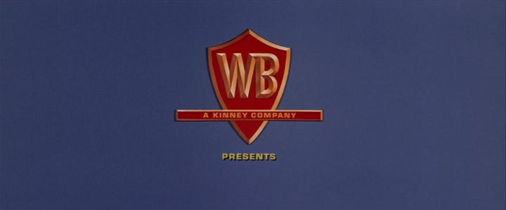 Warner-bros-1971-cowboys