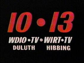 Wdiodt2 04202009 v3-01