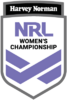 Womens-national-championship-badge-light
