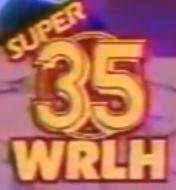 Wrlh86