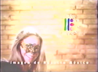 XHDF-TV Azteca 13 (2003) 4