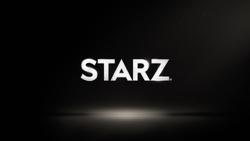 05 Starz workpage-1280x720