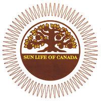 1965 logo11