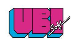 1986 Ubi Soft