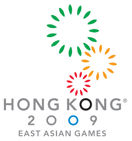 East Asian Game
