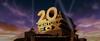 20th Century Fox (2006) Flicka