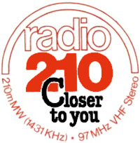 210 1983