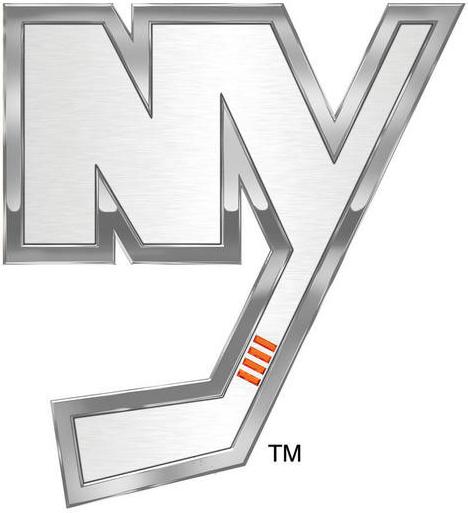 3081 New York Islanders Event 2014