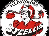 Illawarra Steelers