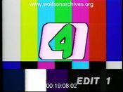 A8F65AE0-9548-443C-BC40-921750A340D0