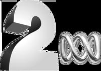ABC 2 OLD