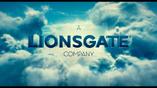 A Lionsgate Company (2018)