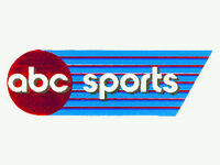 Abcsports80s