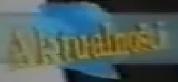 Aktualności1998