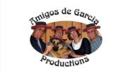 Amigos de Garcia - Earl S04E17