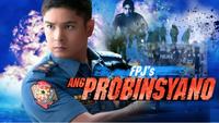 Ang Probinsyano 2015-2016 title card