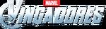 Avengers European Portuguese logo