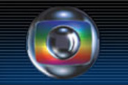 https://web.archive.org/web/20011115021133/http://redeglobo.globo