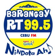 Barangayrt995cebu