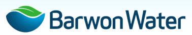 Barwon Water Logo 2010