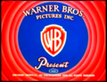 BlueRibbonWarnerBros048