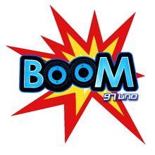 Boom 97 Uno Orlando