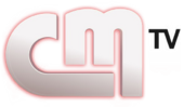 CM TV logo