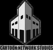 CN Studios 2006