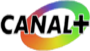 Canal+ logo 1984