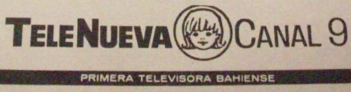 Canal9bb-1965